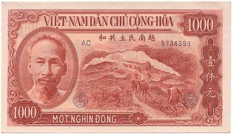 Pho Thong doc Dao Minh Tu: Thong tin doi tien la bia dat - Anh 3