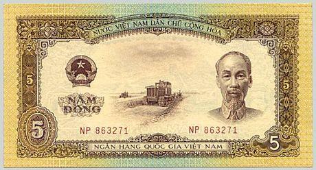 Pho Thong doc Dao Minh Tu: Thong tin doi tien la bia dat - Anh 4