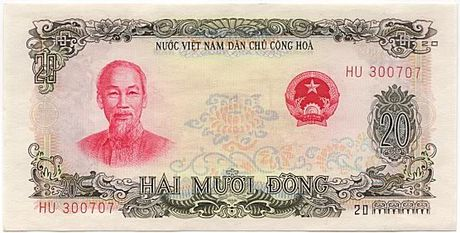 Pho Thong doc Dao Minh Tu: Thong tin doi tien la bia dat - Anh 5