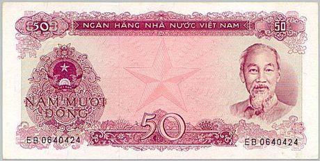 Pho Thong doc Dao Minh Tu: Thong tin doi tien la bia dat - Anh 6