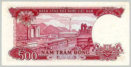 Pho Thong doc Dao Minh Tu: Thong tin doi tien la bia dat - Anh 7