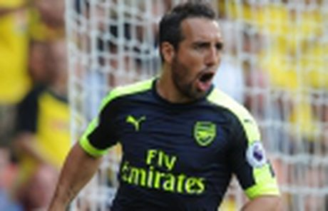 Phau thuat thanh cong, sao Arsenal can 3 thang de binh phuc - Anh 4