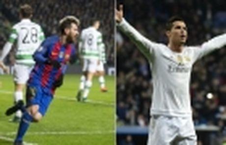 El Classico can ke: Luis Enrique co dam mao hiem voi Iniesta? - Anh 5