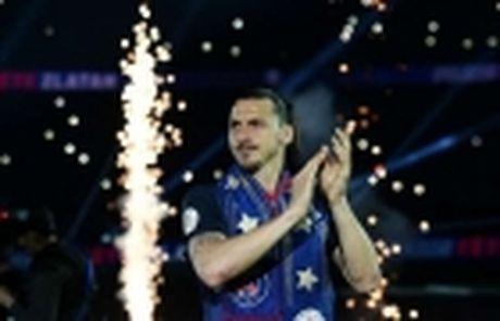 Xac nhan PSG san tien dao tuyen thu Argentina - Anh 4