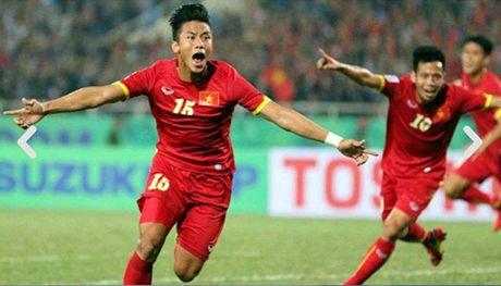 Van Thanh, Que Ngoc Hai lot vao tam ngam cac CLB Australia - Anh 1