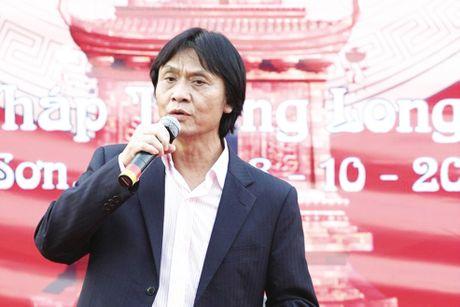 NSUT Quang Ly va chuyen doi it biet - Anh 1