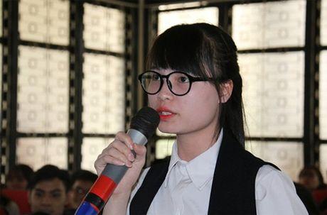 Hai tu 'khoi diem' khien nu sinh muon luong 2.000 USD bi 'nem da' - Anh 1