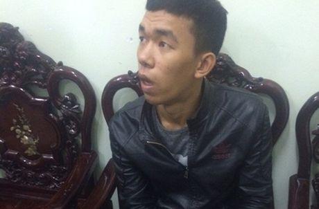 Ra Lang Son mua 100 trieu tien gia ve Binh Dinh tieu thu - Anh 1