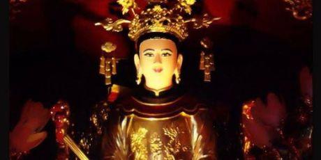 UNESCO cong nhan dao Mau la di san van hoa phi vat the - Anh 3