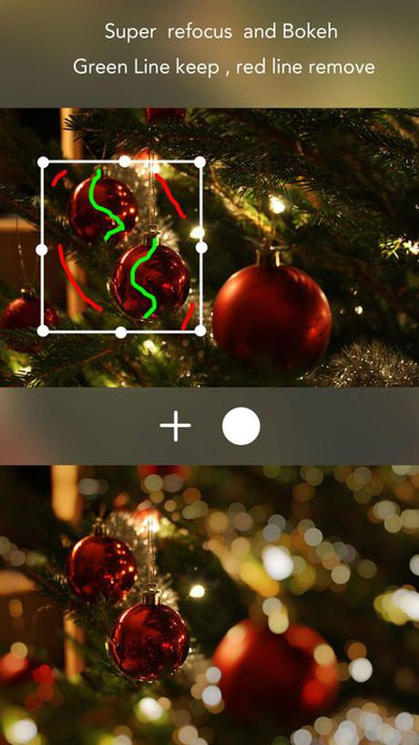 6 ung dung iOS mien phi trong ngay 02/12 - Anh 3