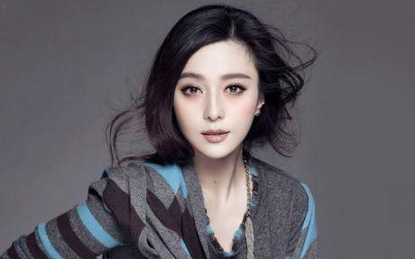 Diem mat 5 sao Hoa ngu tung bi coi thuong nhung van thanh cong ruc ro - Anh 3