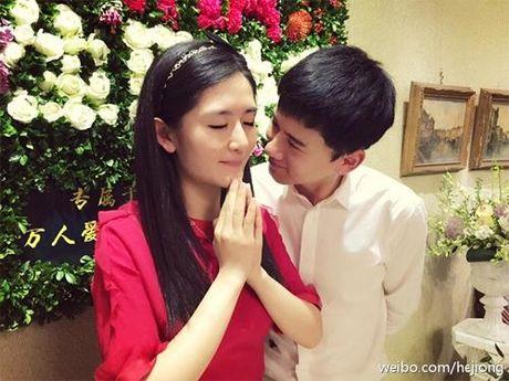 Diem mat 5 sao Hoa ngu tung bi coi thuong nhung van thanh cong ruc ro - Anh 5