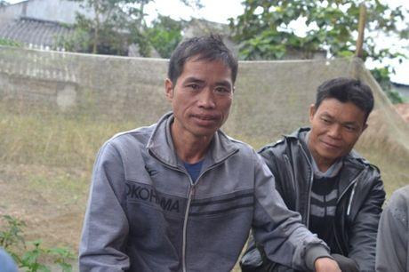 Vu tham an Ha Giang: Toi ac cua hung thu qua loi ke cua nhieu nhan chung - Anh 2