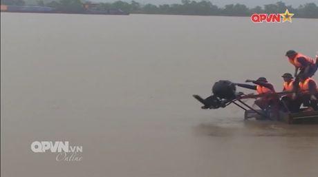Tam tac chien khong ngo cua thuy loi Viet Nam - Anh 3
