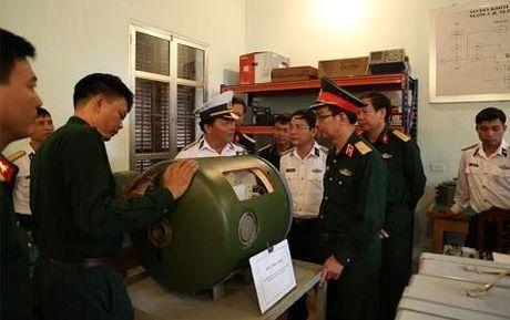 Tam tac chien khong ngo cua thuy loi Viet Nam - Anh 7
