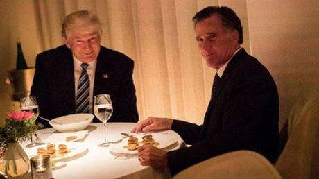 Trump hoan tat hanh trinh khuat phuc dang Cong hoa - Anh 2