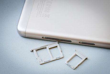 Galaxy J5 Prime - smartphone re nhat cua Samsung co khoa van tay - Anh 8