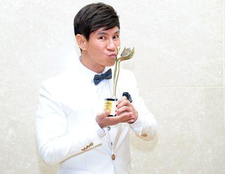 Sao Viet gay nao loan tai Han Quoc - Anh 4