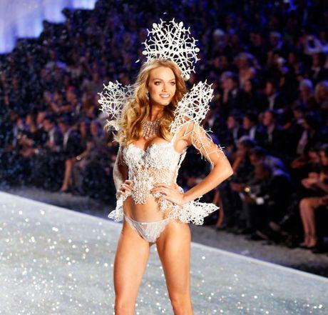 Nhung bi mat dang sau thuong hieu Victoria's Secret dinh dam - Anh 2