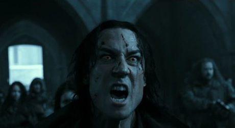 Cho doi gi o 'Underworld 5: Cuoc chien dam mau'? - Anh 2