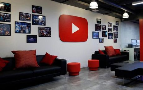 YouTube bat dau ho tro phat truc tiep video 4K - Anh 1