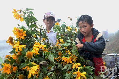 Hay len Chau Moc mua Man no hoa - Anh 13