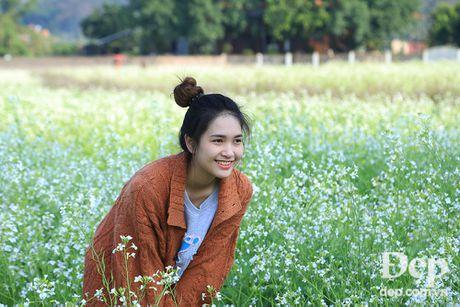 Hay len Chau Moc mua Man no hoa - Anh 20