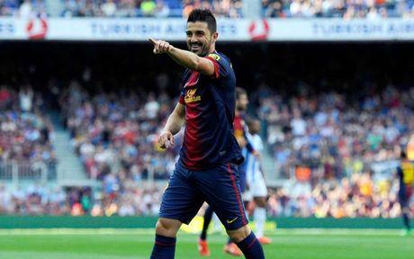 Nhung ban hop dong 'hot tay tren' giua Barca va Real - Anh 7