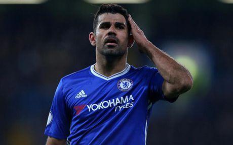 Chum anh: Dan sao sang ket hop giua Man City voi Chelsea - Anh 11