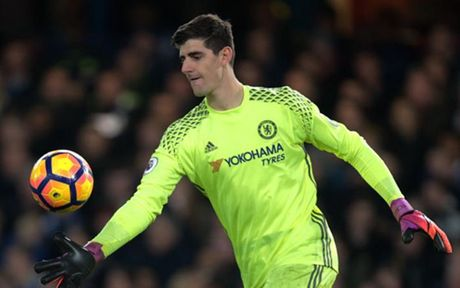 Chum anh: Dan sao sang ket hop giua Man City voi Chelsea - Anh 2