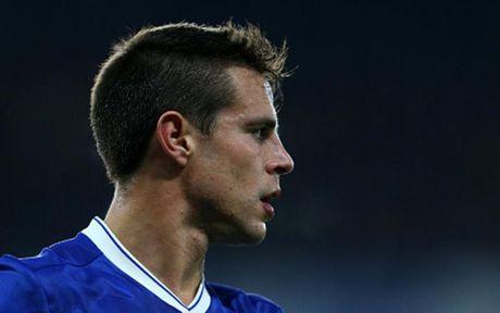 Chum anh: Dan sao sang ket hop giua Man City voi Chelsea - Anh 3