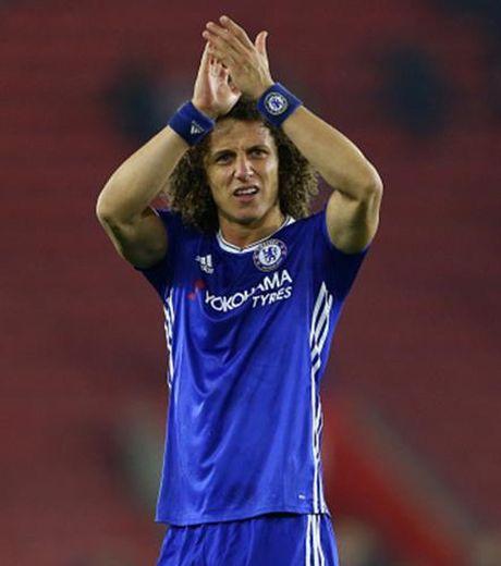 Chum anh: Dan sao sang ket hop giua Man City voi Chelsea - Anh 5