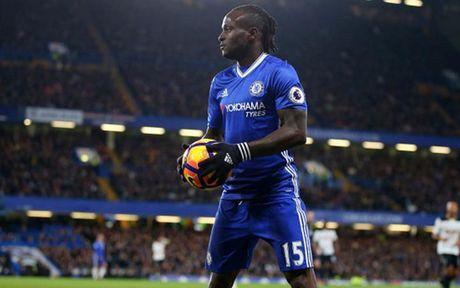 Chum anh: Dan sao sang ket hop giua Man City voi Chelsea - Anh 9