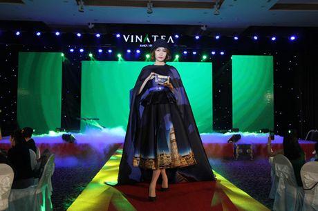 Vinatea: Danh thuc ve dep va quyen nang cua tra Viet - Anh 7