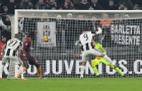 21h00 ngay 18/12, SSC Napoli vs Torino: Top 3 can 3 diem - Anh 10