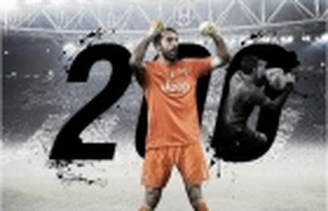 21h00 ngay 18/12, SSC Napoli vs Torino: Top 3 can 3 diem - Anh 8