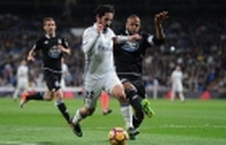 Inter 'nha' Gabigol, Liverpool mung tham - Anh 3