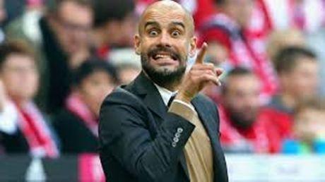 Diem tin toi 18/12: M.U nham trung ve Benfica; 'Mach nuoc' Pep da bai Arsenal - Anh 2