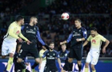 Nam 2016 xuat chung cua Cristiano Ronaldo - Anh 5