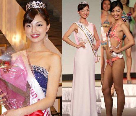 Viet Nam xep thu bao nhieu ve chieu cao tai Miss Universe 2016? - Anh 10
