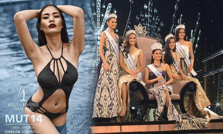 Viet Nam xep thu bao nhieu ve chieu cao tai Miss Universe 2016? - Anh 9