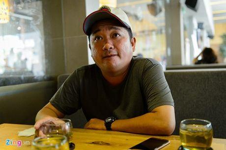 'Thang Co' Dat phuong Nam va cuoc song tha phuong lam muon - Anh 2
