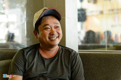 'Thang Co' Dat phuong Nam va cuoc song tha phuong lam muon - Anh 3