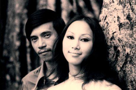 Le Uyen Phuong thon thuc 'Da khuc cho tinh nhan' - Anh 3
