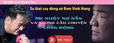 Nhung buc anh khien sao Viet khong muon nhin lai - Anh 17