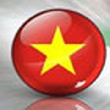 Chi tiet U21 Viet Nam - U21 Myanmar: Cu soc cuoi tran (KT) - Anh 1