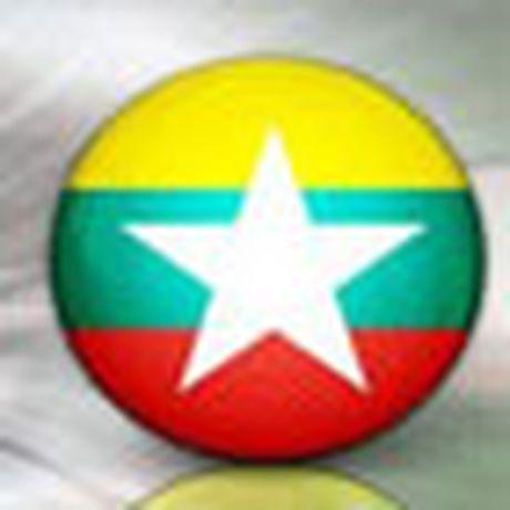 Chi tiet U21 Viet Nam - U21 Myanmar: Cu soc cuoi tran (KT) - Anh 2