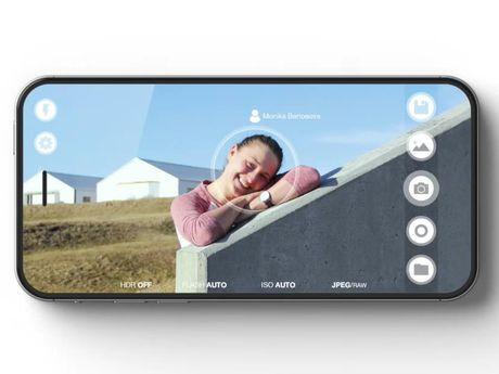 10 ly do iPhone nam 2017 se rat dang mong doi - Anh 5