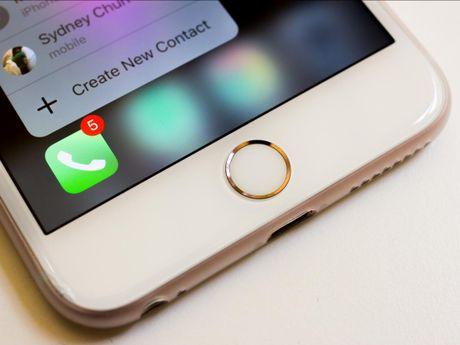 10 ly do iPhone nam 2017 se rat dang mong doi - Anh 7