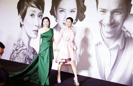 """Ly Nha Ky va nhung dieu """"khong tuong"""" gay """"chan dong"""" du luan the gioi - Anh 1"""